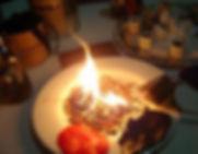Burning African Medicine- Muthi.jpg