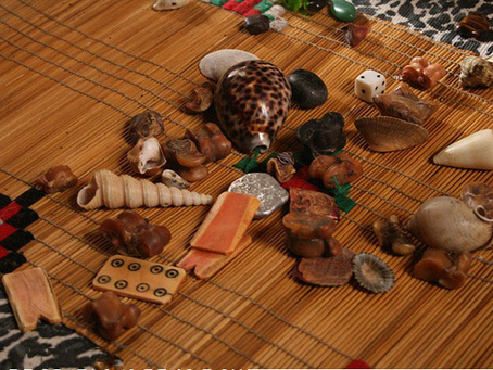 Experienced Traditional Healer Sangoma & Spells Caster