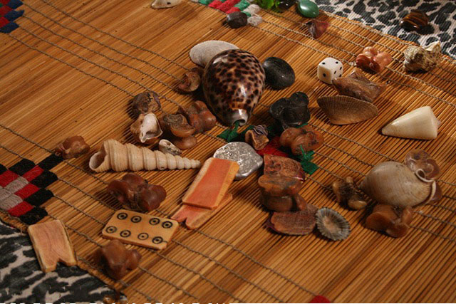 free consultation, pay after results sangoma love spells that work immediately in South Africa