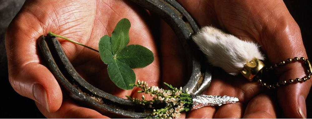 Inyanga are diviners who use plants, Insects and Animals To Heal People from various diseases, For example: Bad Odor, Skin Rush, Fever, Sexually Transmitted Diseases, And Many More