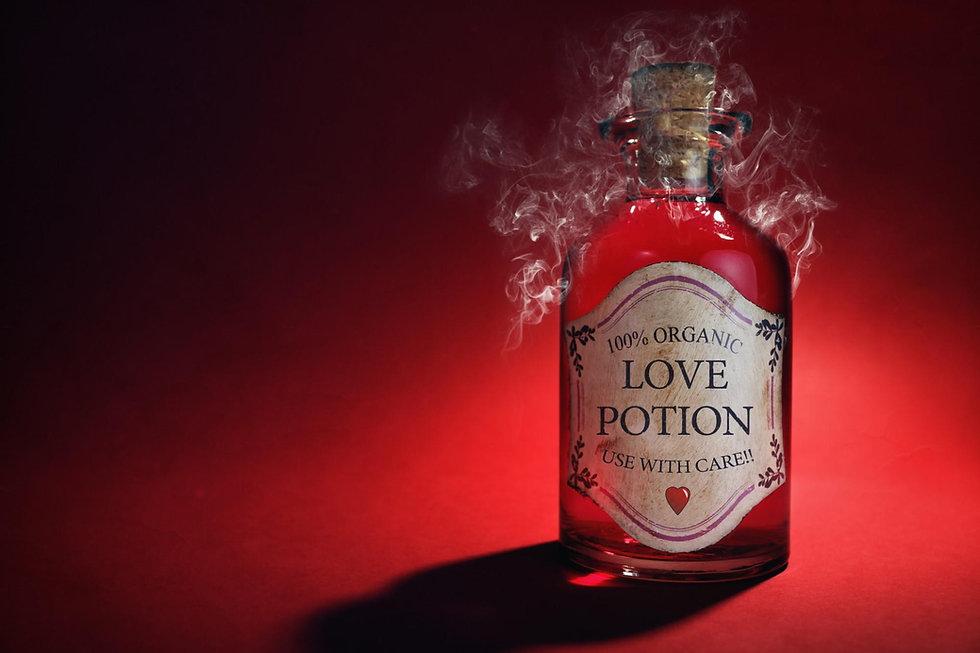 love spells wicca that work immediately worldwide in minutes