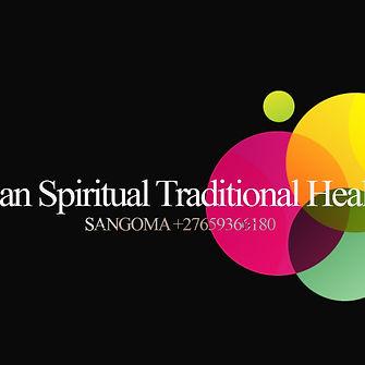 Marriage And Love Spells +27659366180 | MAMA NANKYA SANGOMA