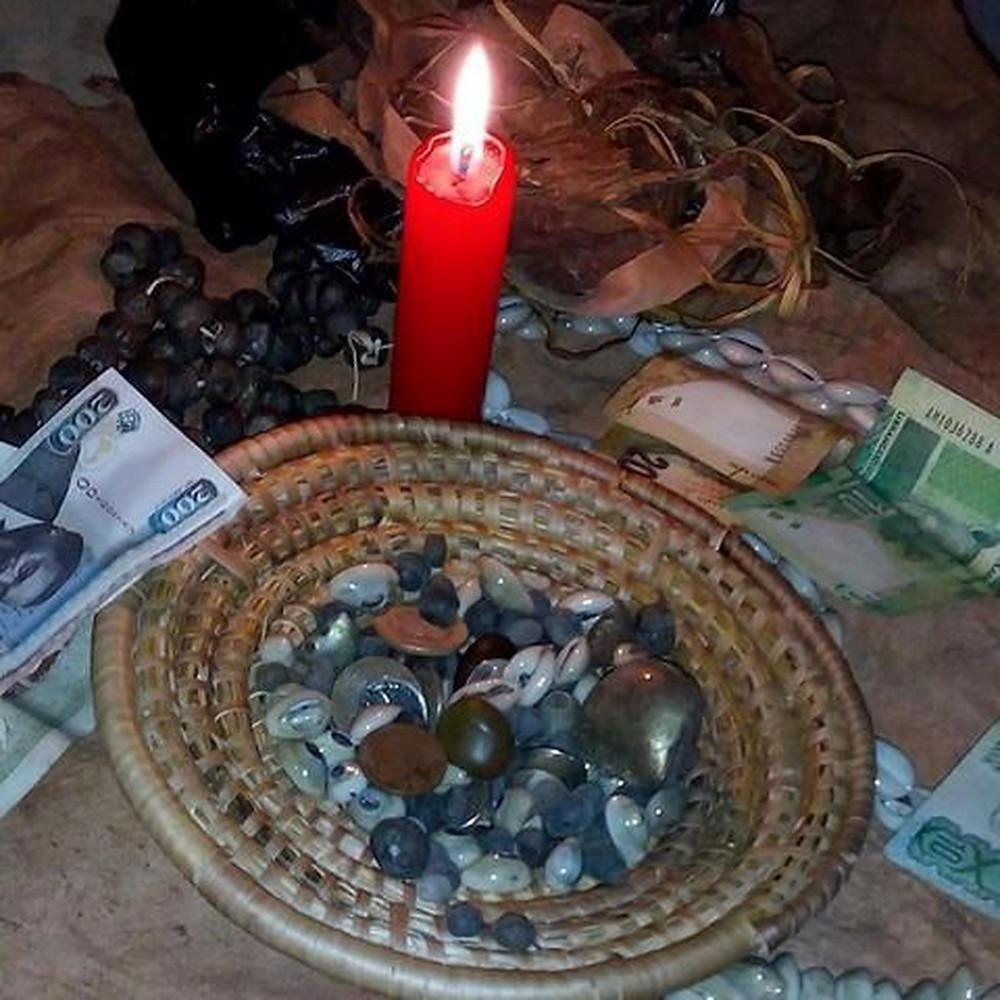Love Spells, Money Spells, Get Job Spells, Sangoma/ Traditional Healer/ Inyanga/ Fortune Teller In South Africa +27639471873