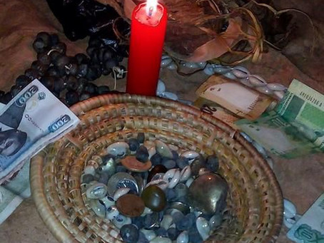Free Consultation Sangoma/ Traditional Healer/ Herbalist/ Inyanga