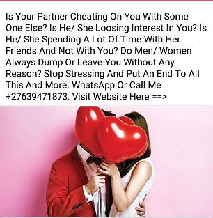 stop your lover from cheating love spells.jpg
