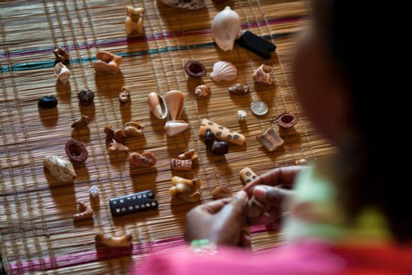 Inyanga Healer Mama-Nankya-Traditional-b