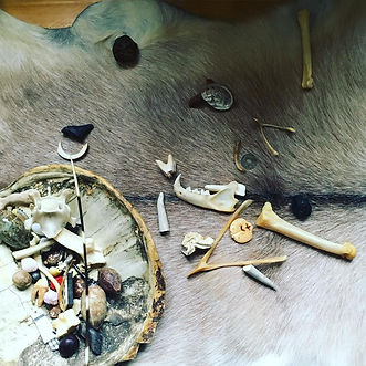 Best and Gifted Sangoma Traditional Healer Inyanga For Idliso, Bheka Mina Ngedwa, Bring Bac Lost lover, Mone And Love Spells