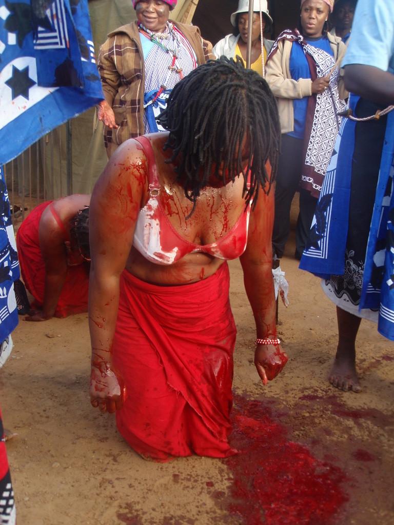Sangoma Traditional Healer Psychic Spells Caster