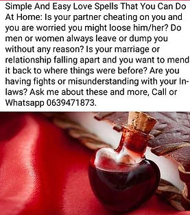free love spells that you can do at home using candles.jpg