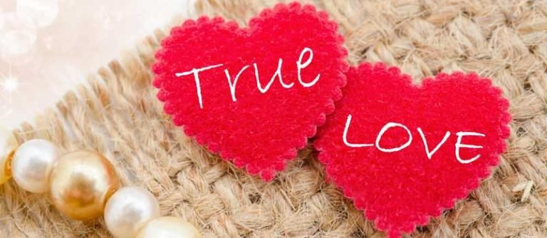 Love spells Caster, Bring Back Lost Lover, Bheka Mina Ngedwa, Idliso, Inyanga, Sangoma, Herbalist In Gauteng +27639471873