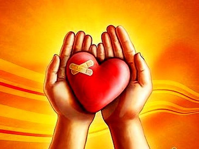 Muthi-Spells-for-healing-a-broken-heat