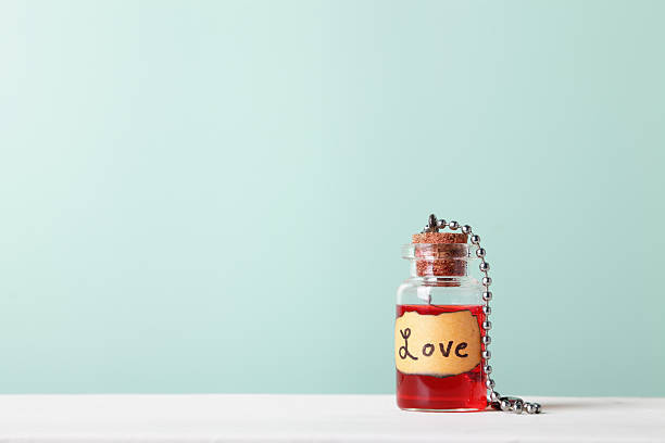 Powerful Love Potions In South Africa And The Side Effects Of Using Bheka Mina Ngedwa, Korobela, Idliso Muthi
