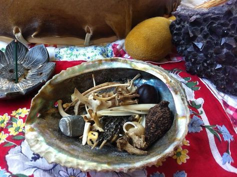sangoma-traditional-healer-herbalist-in-south-africa-for-love-money-spells-jobs-promotion