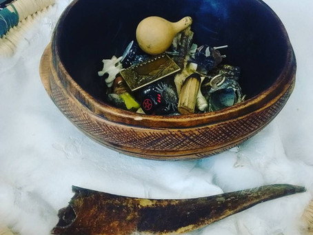 Sangoma/ Traditional Healer/ Spell Caster In South Africa