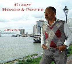 GHP-Front Cover Picture