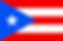 1200px-Flag_of_Puerto_Rico.svg.png