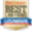 best-law-firms-logo.png