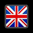 UK falg 2.png