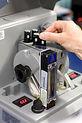 Water Vapour Transmission Test WVTR, Oxygen Transmission Test OTR