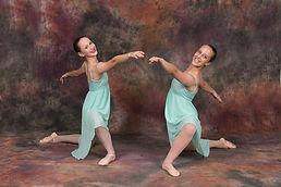 Choreography 2014