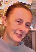 Annette Langham L Dip CBA CICB