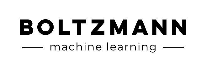 Boltzmann_ZWART.jpg