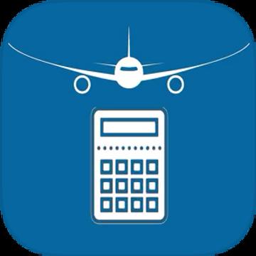 9625-calculator.png