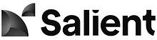 Salient_logo_dark.png