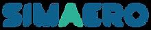 simaero-logo.png