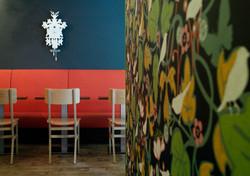 Restaurant DayZZ & EveZZ
