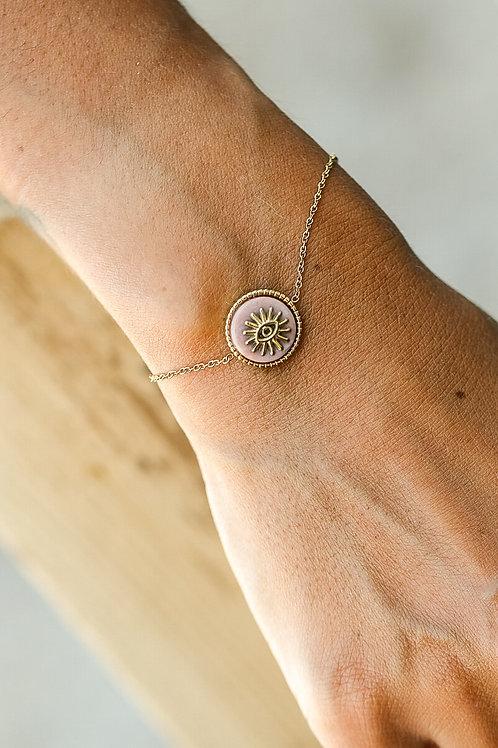 Bracelet Lucile 1
