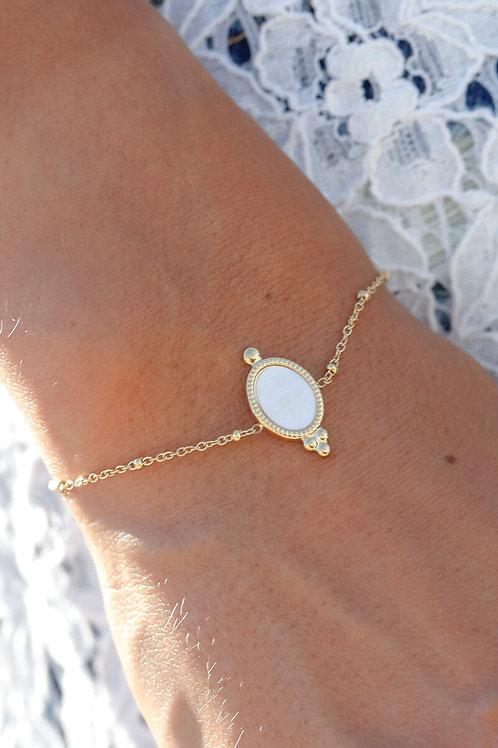 Bracelet Joy 1
