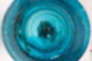 bola-azul.jpg