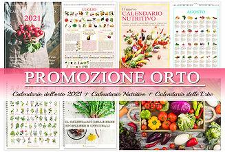 banner PROMOZIONE ORTO 2021.jpg
