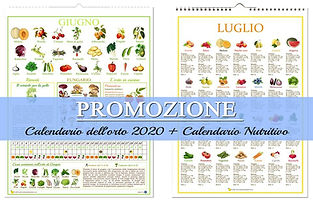 promozione calendari.jpg