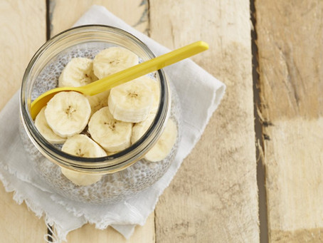 La banana: storia e virtù di un frutto popolare ma poco conosciuto