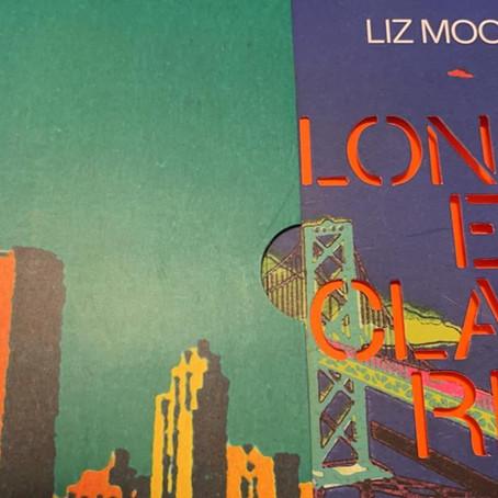 Resenha de Mistério: Longo e Claro Rio, de Liz Moore