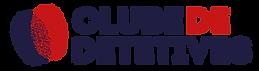 clube-de-detetives-logotipo.png