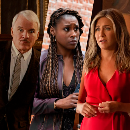 5 Filmes de Comédia que Satirizam o Murder Mystery