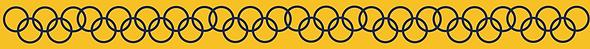 olimpiadas-jogo-SaltoMortal-13.png