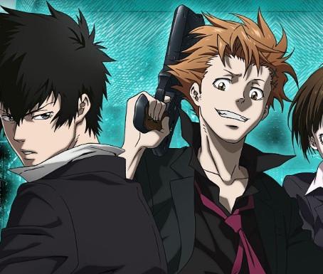 5 Animes com Mistérios Incríveis