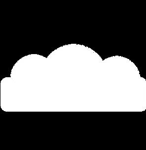 nuvem-era-uma-vez.png