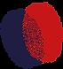 clube-de-detetives-logo.png