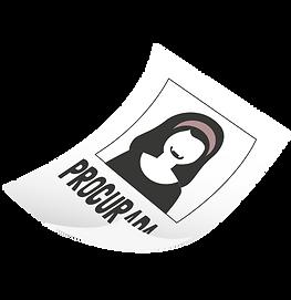 panfletos-era-uma-vez_Prancheta_1_cópi
