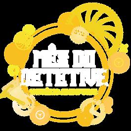 mes-do-detetive-03.png