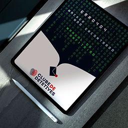 ganhe-jogo-digital-erro404.jpg