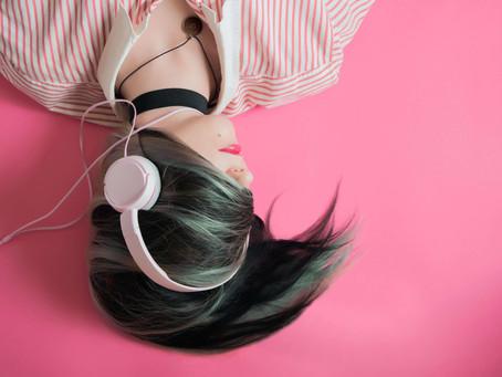 5 Podcasts de Mistério que você precisa conhecer