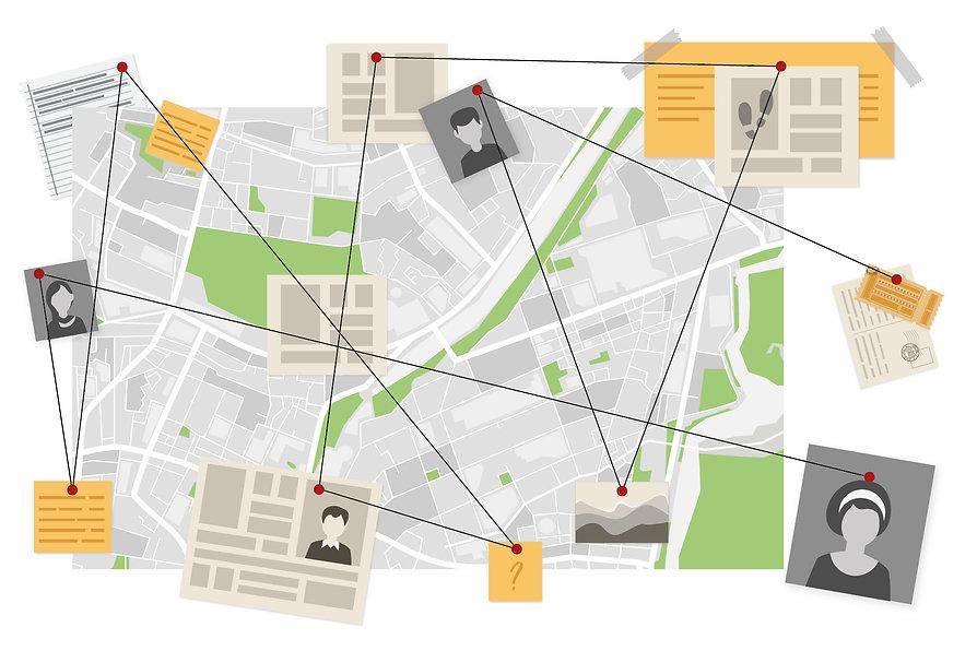mapa-serviços-site.jpg