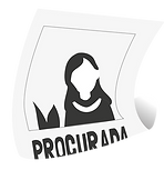 panfletos-era-uma-vez_Prancheta 1.png