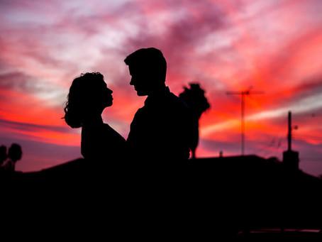 """Eu e Meu Marido – Um conto de """"Autópsia do Passado"""""""